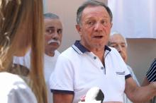 Михаил Пойзнер
