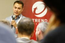 Trend Micro: Безопасность – это готовность предупредить будущие угрозы
