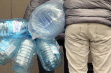 Масштабное отключение воды в Одессе: найдено место прорыва