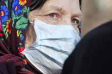Коронавирус и режим ЧС: карантин в Украине продлевается