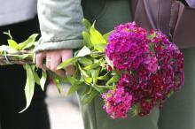 2 мая 2014 года в Одессе: годовщина трагических событий
